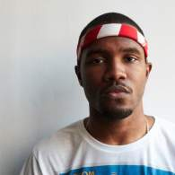 Frank Ocean is the Subject of a $14.5 Million Defamation Suit Filed by His Own Father