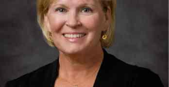 Lynette Nielsen Gay
