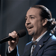 Lin-Manuel Miranda Drops Some Knowledge About Puerto Rico's Debt Crisis on 'John Oliver' – WATCH