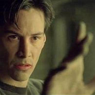 Is the Wachowskis' Classic Film 'The Matrix' an Extended Metaphor for Coming Out as Transgender?