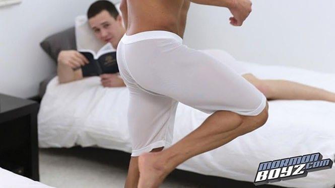 Mormon porn pictures