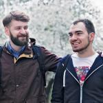 ukraine gay marriage