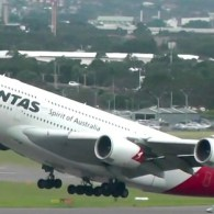 Catholic Church Pressured CEOS from Qantas, SBS, Other Firms to Drop Support for Marriage Equality in Australia