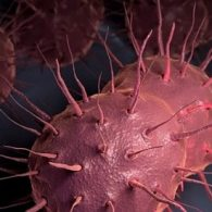 Super-Gonorrhea Outbreak in UK Could Soon Become Untreatable: VIDEO