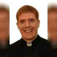 Anti-Gay Priest Caught Sending Nude Photos on Grindr To Former Student