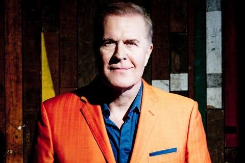 ABC Martin Fry