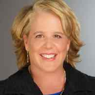 DOMA Lawyer Roberta Kaplan Files Lawsuit Against Mississippi Over 'Religious Freedom' Bill – READ