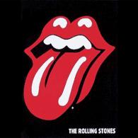 RollingStonesTongueLogo