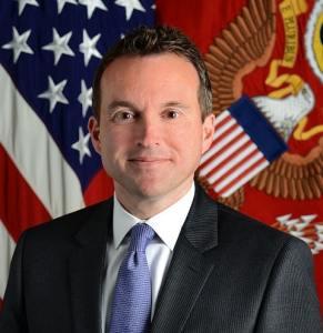 gay army secretary nominee eric fanning