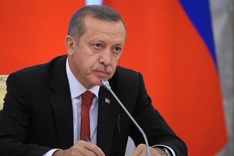 Turkish_PM_Recep_Tayyip_Erdogan