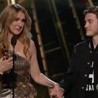 Celine Dion Made Everyone an Emotional Mess in Powerful, Heartbreaking BBMA Appearance: WATCH