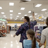 Bible-Bearing Christian Mom Goes on Anti-LGBT Tirade at Target: 'Are You Gonna Let the Devil Rape Your Children?' – WATCH