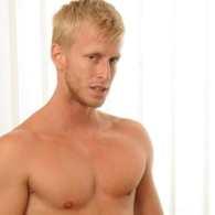Shapovalov gay