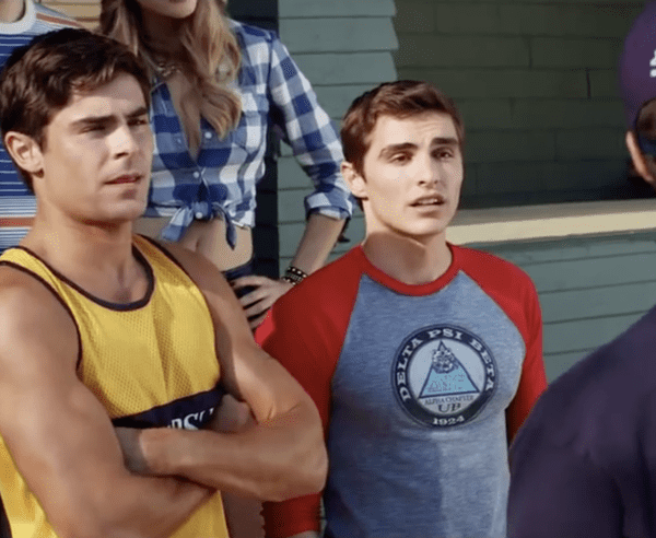 dave franco gay sex best gay porn sites for free