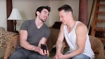 Steve Grand Davey Wavey