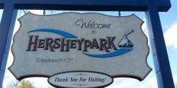hersheypark-660x330