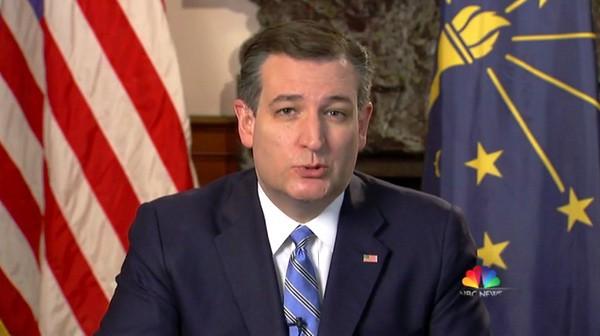Ted Cruz transgender Meet the Press