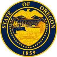 Oregon Dept of Education Introduces Unprecedented Progressive Guidelines for Transgender Students