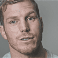 Australian Rugby Player David Pocock Opens Up About His Stand Against Homophobia: WATCH