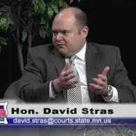 David Strass