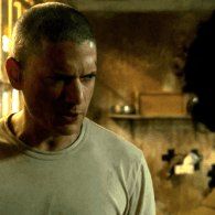 Wentworth Miller Is Back In 'Prison Break' Reboot – TRAILER