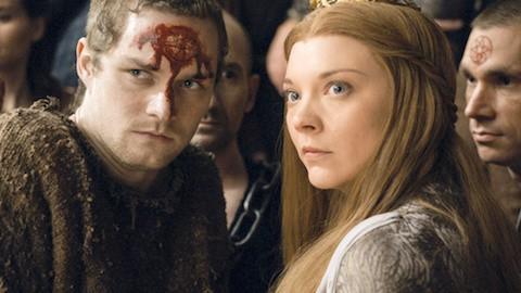 Game of Thrones Loras Margaery