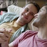 Colgate Airs Mexico's First Ad To Feature A Gay Couple: WATCH