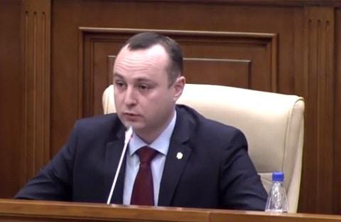 Vlad_Batrîncea_(02-06-2015) Moldova