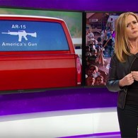 Samantha Bee Comes for Rick Scott and Marco Rubio Over Orlando Shooting: WATCH
