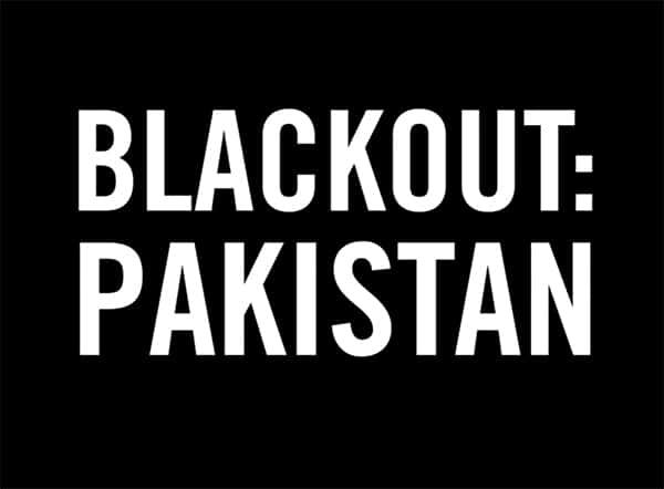 lgbt pakistan
