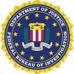 FBI orlando shooter