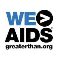 greaterthan_logo