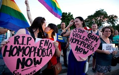 orlando_LGBTQ_gun_control_ap_img