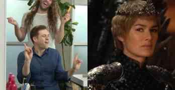 gay of thrones season 6 finale