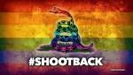 #shootback 2