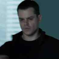 The Bourne Ultimatum, 2007