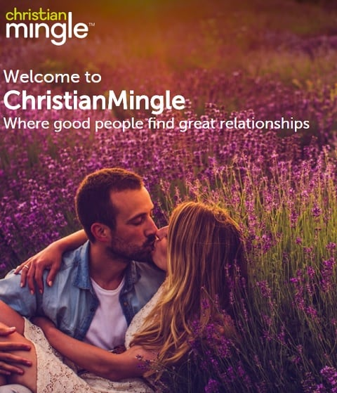Christian dating classes for couples southern california