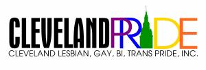 cleveland pride