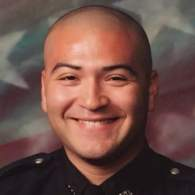 Towleroad Post Helps Raise More Than $5K for Wounded Gay Police Officer