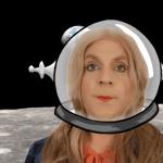 chloe moon