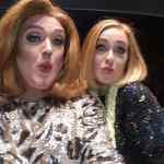 drag queen adele