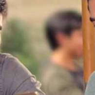 A Moving Telecom Ad Tells the Beautiful Story of a Dad Accepting His Gay Son: WATCH