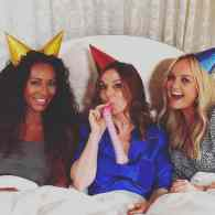 Three of the Spice Girls are Reuniting as a Trio Called GEM: WATCH