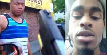 detroit gay gun