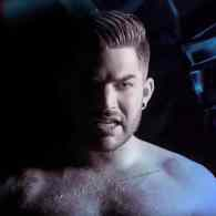 Adam Lambert Surprises Fans With New Video: 'A Mantra to Inspire Strength and Pride'