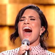 Demi Lovato: I'll Break the News About My Sexual Orientation Myself