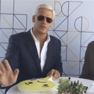Milo Yiannopoulos in Talks for Reality TV Show, Movie Following Twitter Ban – WATCH