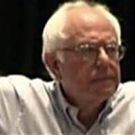 Bernie Booed at DNC After Calling on Supporters to Elect Clinton, Kaine – WATCH