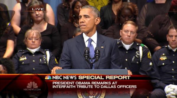 obama dallas watch live