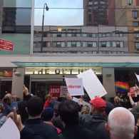 NYC's Out Hotel, Boycotted After Gay Owners Held Ted Cruz Fundraiser, is Through